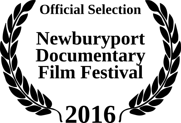 Newburyport Documentary Film Festival