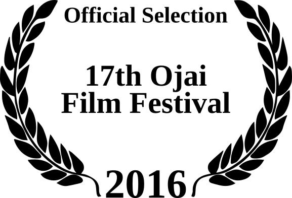 17th Ojai Film Festival